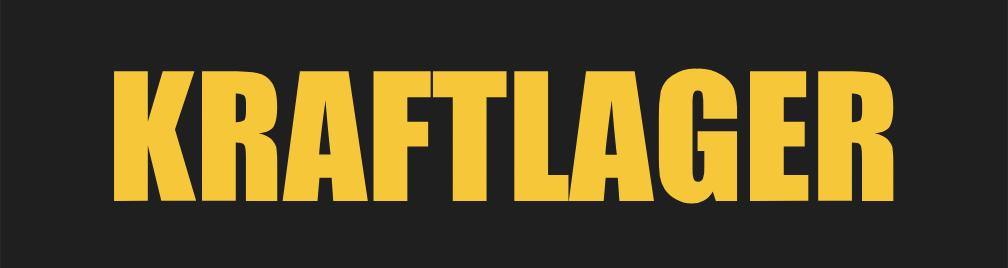 kraftlager-logo