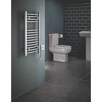 FLORMASTA el. dvieļu žāvētājs 700x400 2