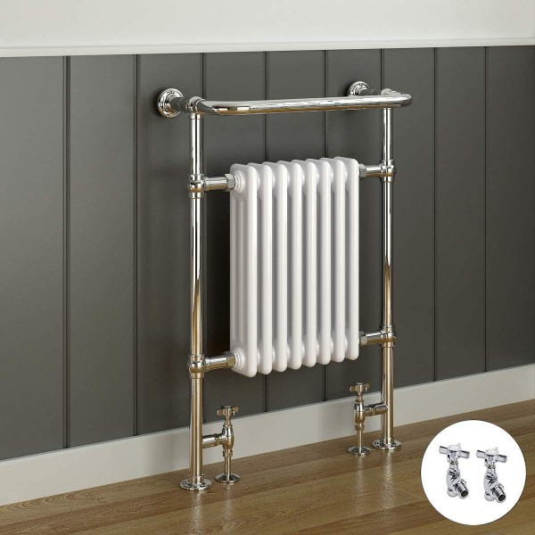 Victorian stila dvieļu žāvētājs 952x659 2