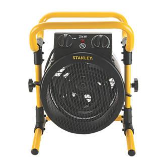 STANLEY ST-52-241-E sildītājs 2000W 2