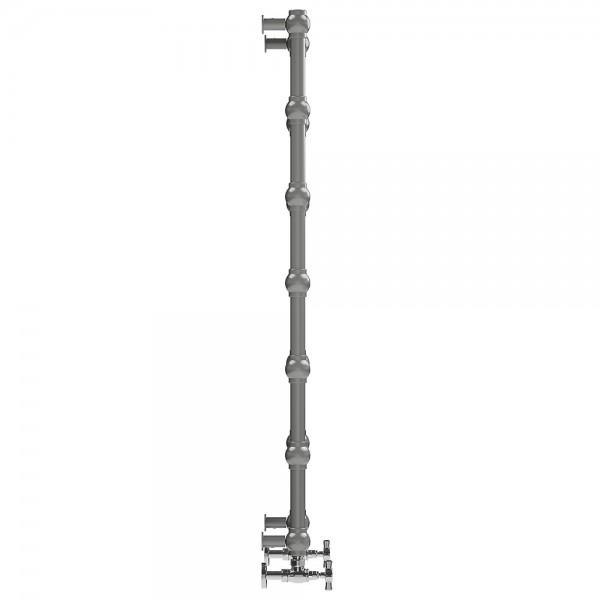 TERMA dvielu žāvētājs (inox) 1170x504 6