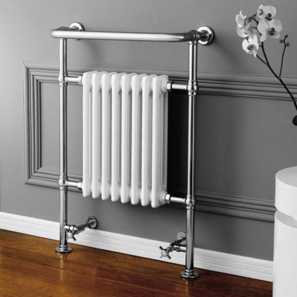 Victorian stila dvieļu žāvētājs 952x659 4