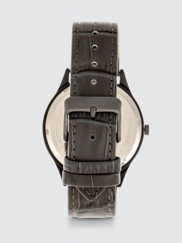 Elevon Concorde vīriešu rokas pulkstenis 2