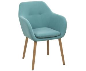 Actona Anja 61257 atzveltnes krēsls 1