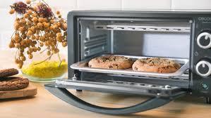 Elektriskā krāsns Cecotec Bake'n Toast 450 3
