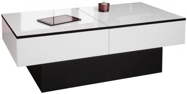 BERLIOZ AMELIE kafijas galdiņš 4