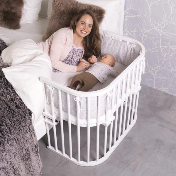 TOBI 160102 bērnu gulta 2