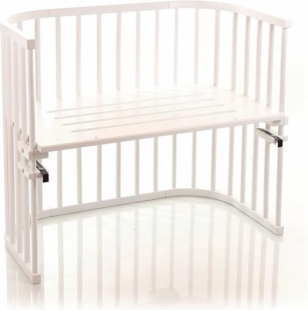 TOBI 160102 bērnu gulta 1