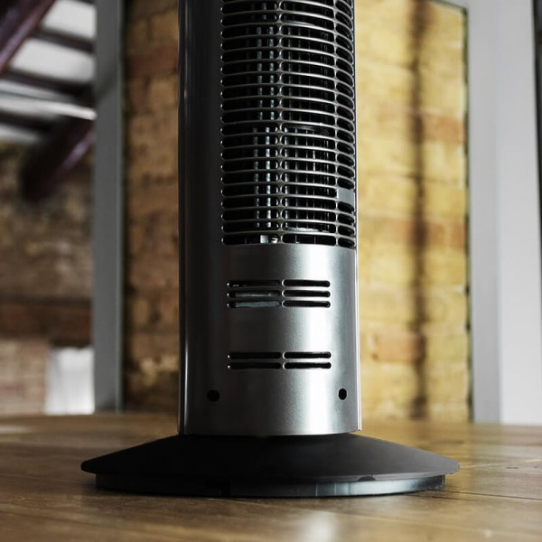 Cecotec ForceSilence 890 Skyline ventilators 3