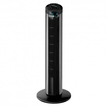 Cecotec ForceSilence 890 Skyline ventilators 5