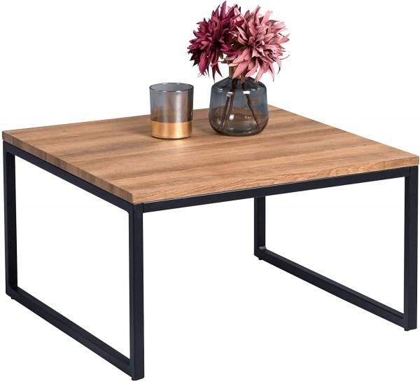 HomeTrends4You kafijas galdiņš 1