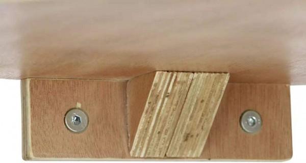 Kerbl Dolomit kaķa plaukts/gulta 2
