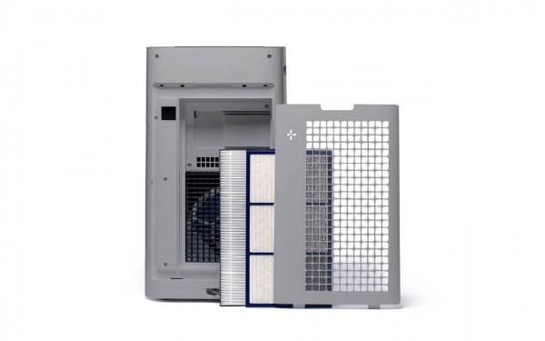 SHARP UA-HG60E-L gaisa attīrītājs ar mitrināšanas funkciju 2