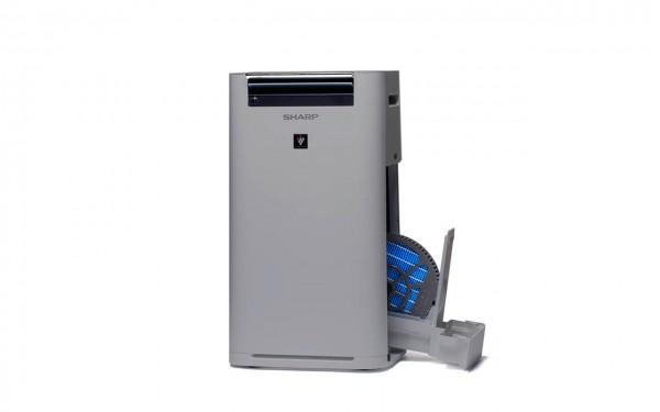 SHARP UA-HG60E-L gaisa attīrītājs ar mitrināšanas funkciju 3