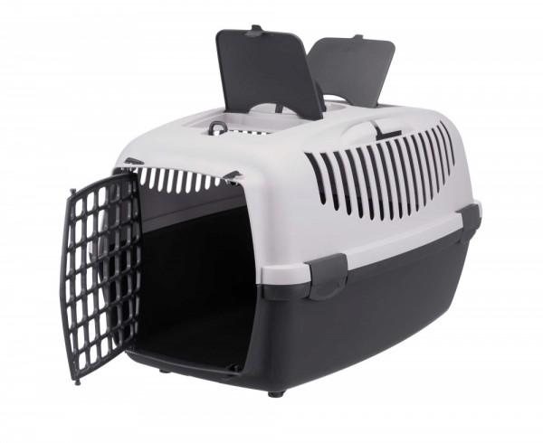 TRIXIE transportbox Capri3 dzīvnieku pārvadāšanas kaste 2