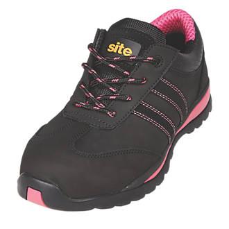 SITE Dorain sieviešu darba apavi 38 izmērs. 1
