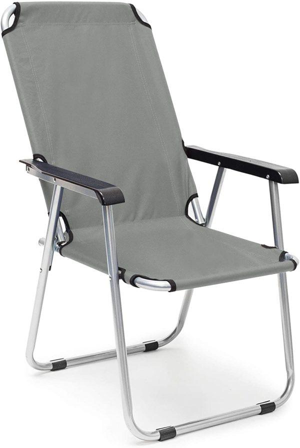 RELAXDAYS kempinga krēsls 1