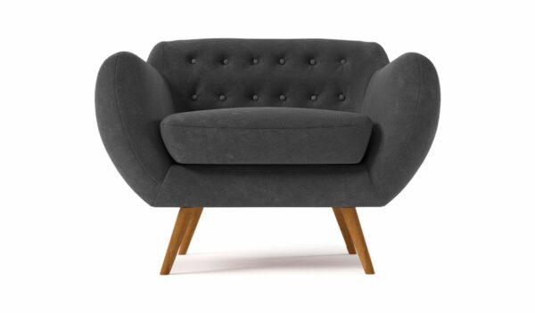 ANATOL krēsls 2