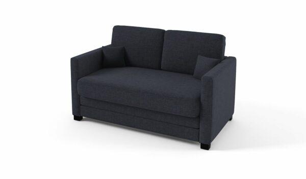 BOOM 2 sofa/gulta 1