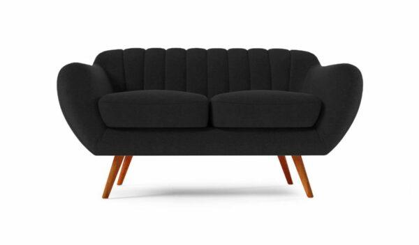 DESTINY 2 sofa 1