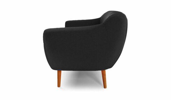 DESTINY 2 sofa 3