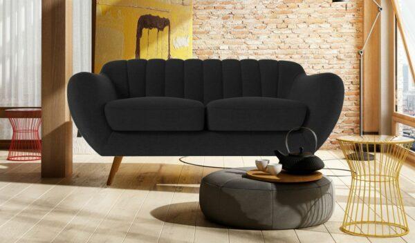 DESTINY 2 sofa 5