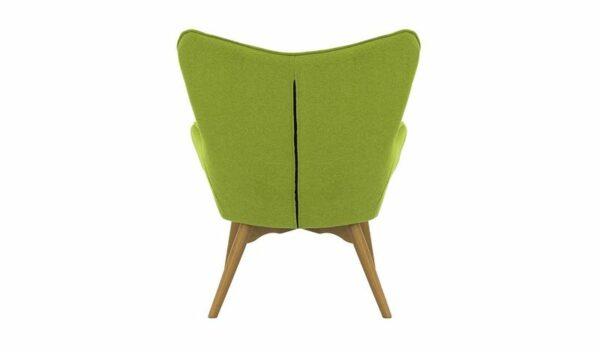DUCON ONTARIO atpūtas krēsls 2