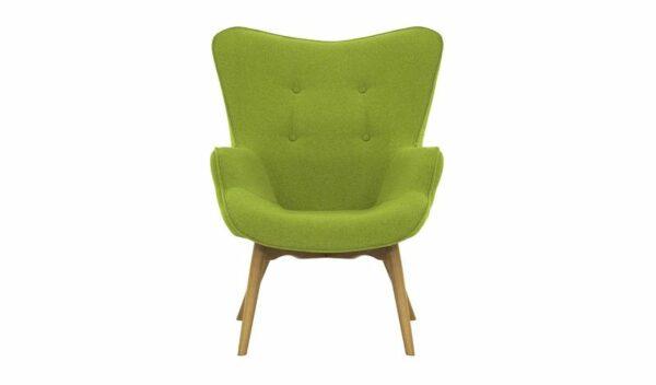 DUCON ONTARIO atpūtas krēsls 3