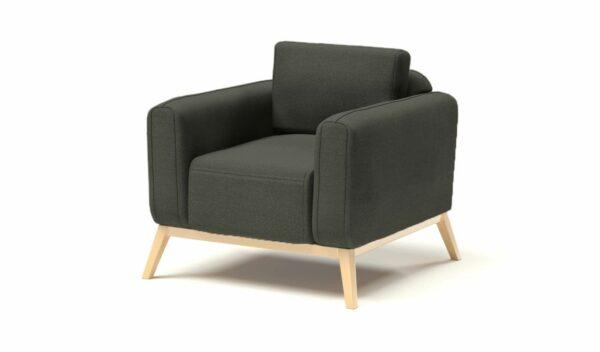 MODENA krēsls 1