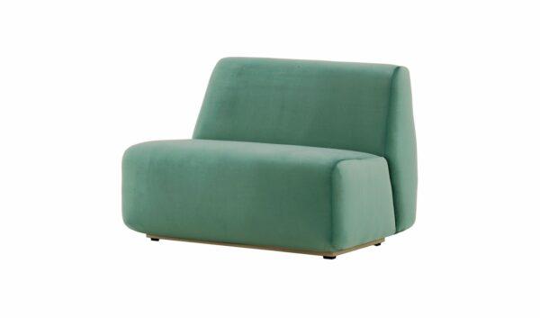 NIST 2 sofa 1