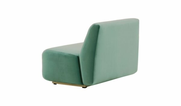 NIST 2 sofa 2
