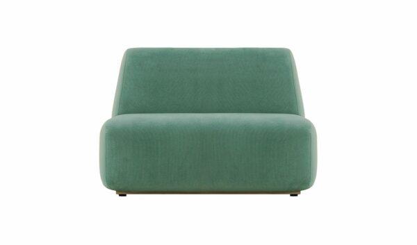 NIST 2 sofa 3