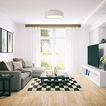 Briloner 3379-016 living room griestu lampa 3