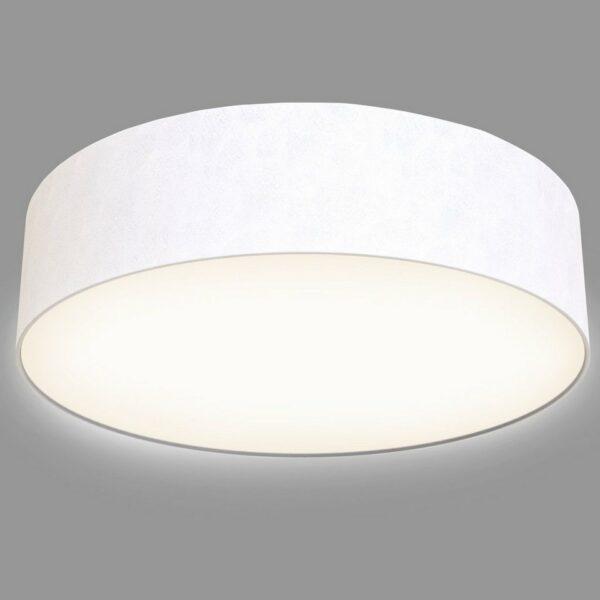 Briloner 3379-016 living room griestu lampa 2