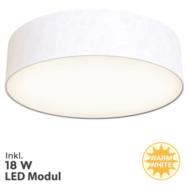 Briloner 3379-016 living room griestu lampa 1