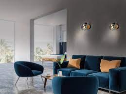 Naeve sienas lampa 1350022 4