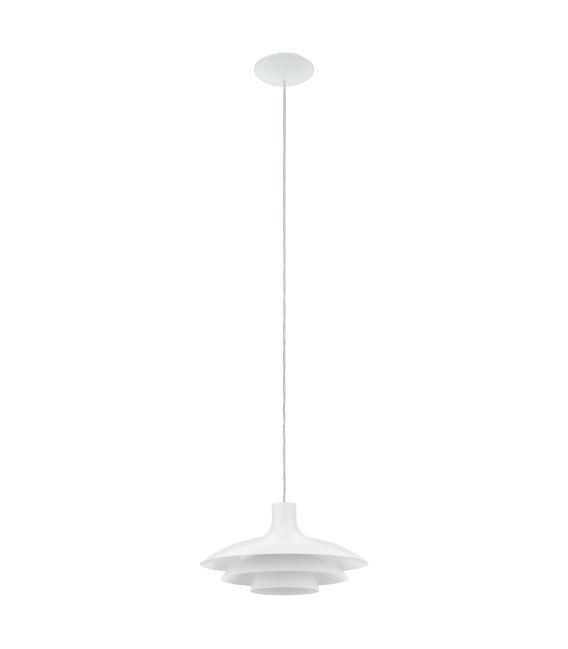 griestu lampa ALMOZAR 96875 2