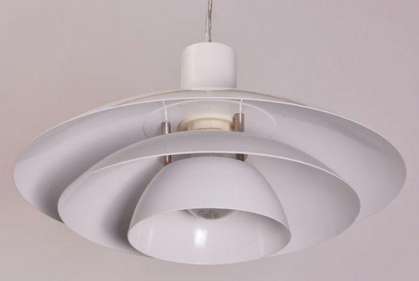 griestu lampa ALMOZAR 96875 3