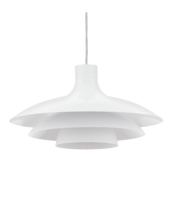 griestu lampa ALMOZAR 96875 1