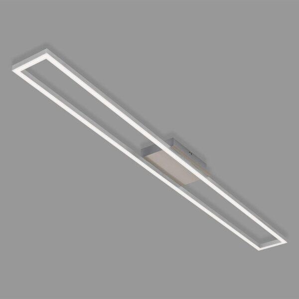 Briloner 3094-012 LED griestu lampa 1