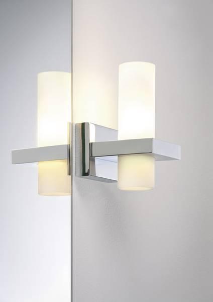 Paulmann Antares 70359 sienas lampa 2