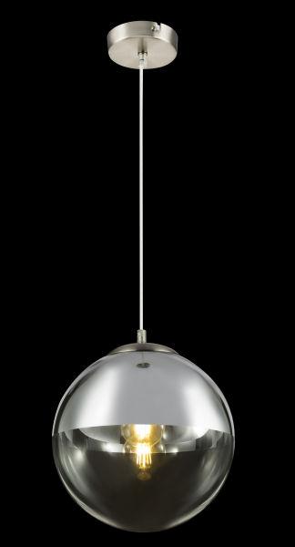GLOBO VARUS 15853 griestu lampa 2