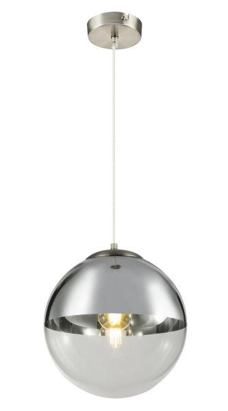 GLOBO VARUS 15853 griestu lampa 1