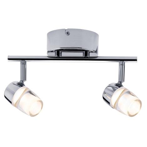 Paulmann Bowl 60383 griestu lampa 1