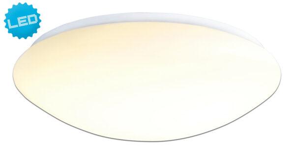 DUBLIN Näve griestu lampa 1213623 1