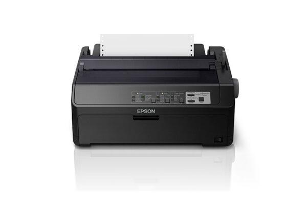 LQ-590IIN adatu printeris 1