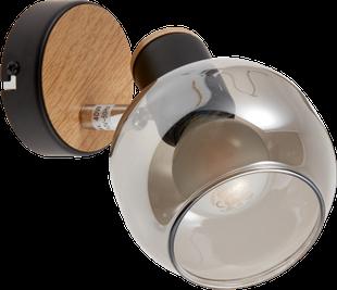Naeve sienas lampa 1350022 2