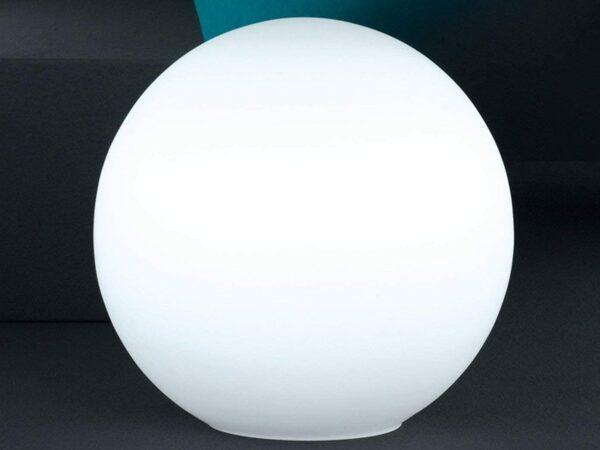 Honsel kugel - 30 galda lampa 2