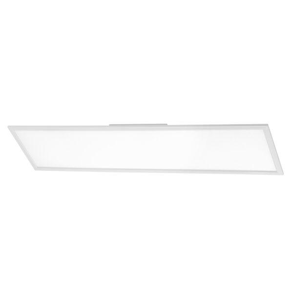 BRILONER LED PANEL griestu lampa 4002707343448 1