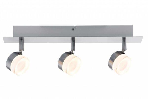Paulmann Slice 60379 griestu lampa 1